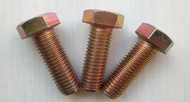 U型螺栓厂16*50