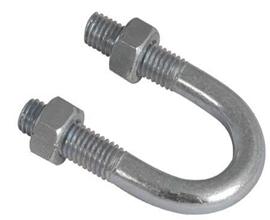 双头螺栓厂